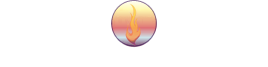 webmaster logo, Sunset Fire Designs